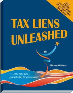 taxliens bookcover small
